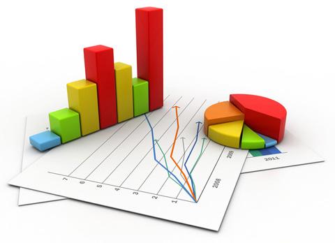 статистика Azartcash
