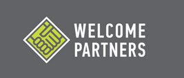 Welcom Partners
