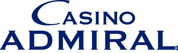Casino_Admiral_Prater_cmyk