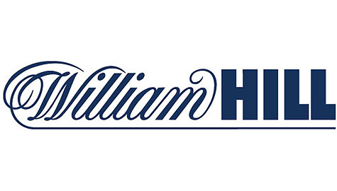 William Hill(3)