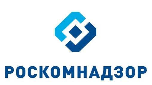 Обход блокировки сайта РосКомНадзором
