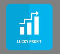 Lucky Profit