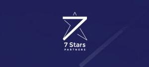 ПП 7starspartners