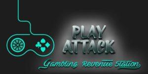 партнерская программа PlayAttack
