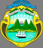 Лицензия в Коста Рико