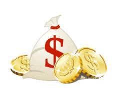 выплаты в VLK Partners