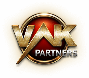 VLK Partners ПП