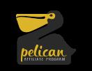 pelicanprogram