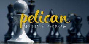 Партнерская программа Pelican