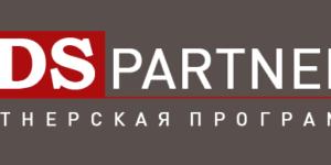 ADS Partners