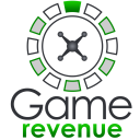 Game Revenue